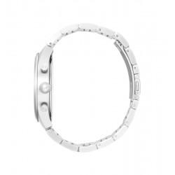 HUGO BOSS horloge PIONEER 44m - 45909