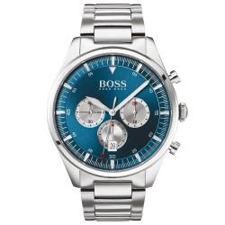 HUGO BOSS horloge PIONEER 44m - 45910