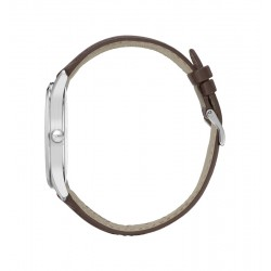 HUGO BOSS horloge CIRCUIT 42mm - 45911