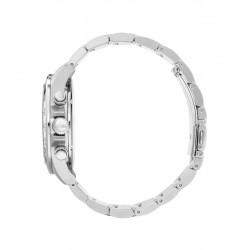 HUGO BOSS horloge HERO 43mm - 45919