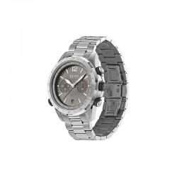 HUGO BOSS horloge NOMAD 44mm - 46240