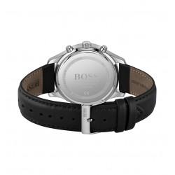 HUGO BOSS horloge ASSOCIATE 42mm - 45914