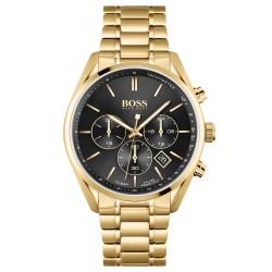 HUGO BOSS horloge CHAMPION 44mm - 46895