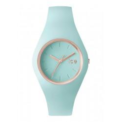 Ice Watch Glam Pastel Mint Groen M - 43078