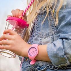 Ice Watch Ola kids Princess - 43047