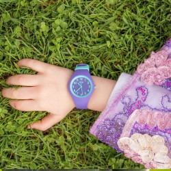Ice Watch Ola kids Mermaid - 43048