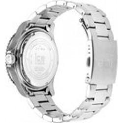 ICE-Watch Horloge Staal IW016544 - 47058