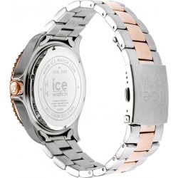 ICE-Watch Horloge Staal Bicolor IW016548 - 47057