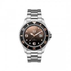 ICE-Watch Horloge Staal IW016768 - 45450
