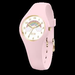 Ice Watch ICE fantasia Rainbow pink 28mm - 48209