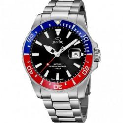 Jaguar horloge Executive J860/F - 46529