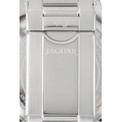 Jaguar horloge Executive J863/B - 46531