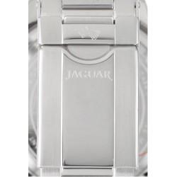 Jaguar horloge Executive J871/2 - 46536