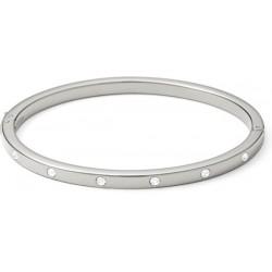 Fossil armband Vintage Glitz Vrouwen - 41873