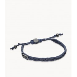 Fossil armband Vintage Casual - 40962