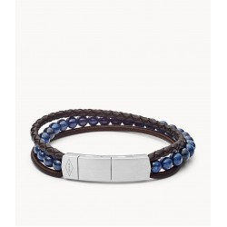 Fossil Armband Mens Vintage Casual - 43391