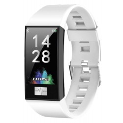 CALYPSO Smartime Watches Wit Fitness Tracker - 47428