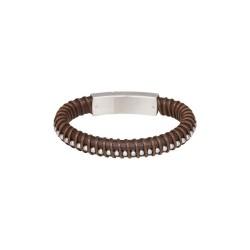 iXXXi MEN Armband BRAD MAAT 20 cm - 47668