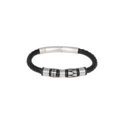 iXXXi MEN Armband DANIEL MAAT 21,5 cm - 46000