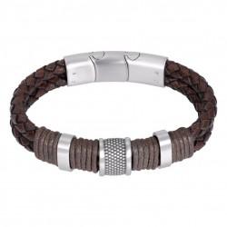 iXXXi MEN Armband MURPHY MAAT 20-21,5 cm - 47686