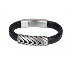 iXXXi MEN Armband Bodhi - 47391