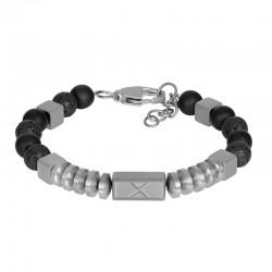 iXXXi MEN Armband Fern - 47402