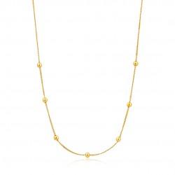 ANIA HAIE  Necklace - 46516