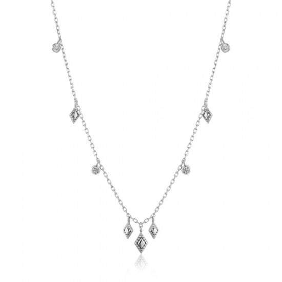 ANIA HAIE Bohemia Necklace M - 46054