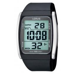 lORUS Horloge R2303HX-9 - 45209