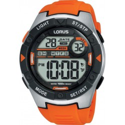 lORUS Horloge R2303NX-9 - 46236