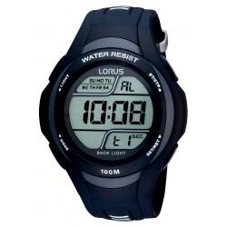 lORUS Horloge R2305EX-9 46mm - 45194