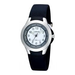 LORUS Horloge R2305FX-9 29,5mm - 45217