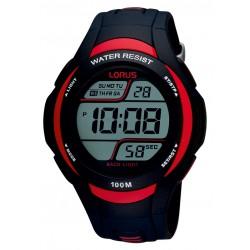 lORUS Horloge R2307EX-9 - 45192