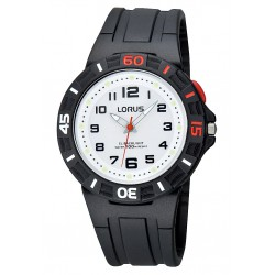 lORUS Horloge R2313HX-9 - 45201