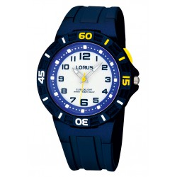 lORUS Horloge R2317HX-9 - 45200