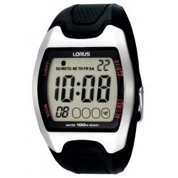 lORUS Horloge R2327CX-9 - 45193