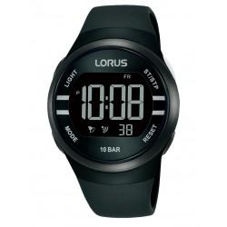 lORUS Horloge R2333NX-9 - 46365