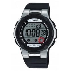 lORUS Horloge R2353KX-9 - 45208