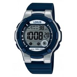 lORUS Horloge R2355KX-9 - 45207