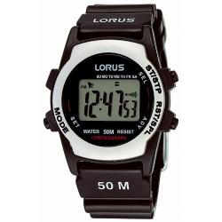 lORUS Horloge R2361AX-9 - 45198