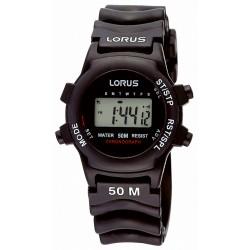 lORUS Horloge R2365AX-9 - 45197
