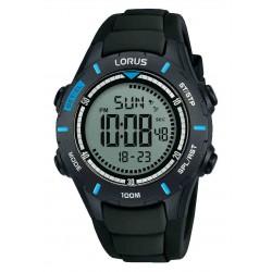 lORUS Horloge R2367MX-9 - 45206