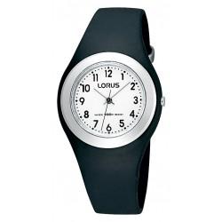 lORUS Horloge R2395FX-9 - 45222