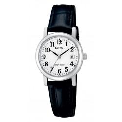 lORUS Horloge RH765AX-9 - 45189
