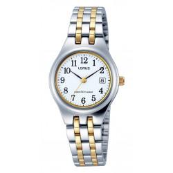 lORUS Horloge RH787AX-9 - 45169