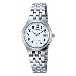 lORUS Horloge RH791AX-9 - 45177