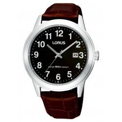 lORUS Horloge RH927BX-9 - 45596