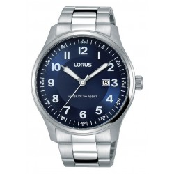 lORUS Horloge RH937HX-9 - 45245