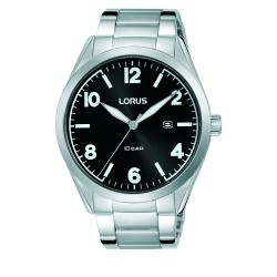 lORUS Horloge RH963MX-9 - 46942