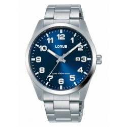 lORUS Horloge RH975JX-9 - 45240